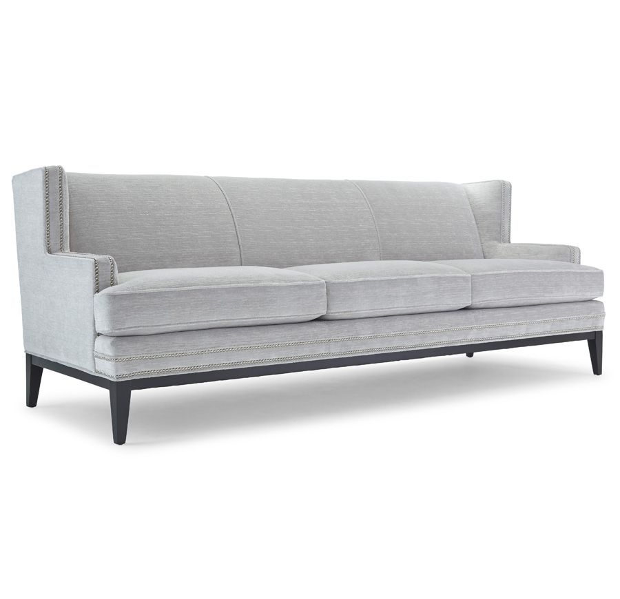 Online Sofa Store: TASHA SOFA [available Online And In Stores]