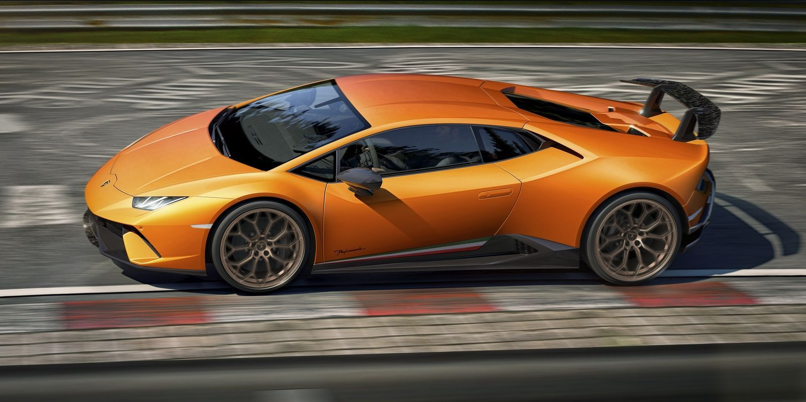 lamborghini huracan performante photos fast cars no limits rh pinterest com