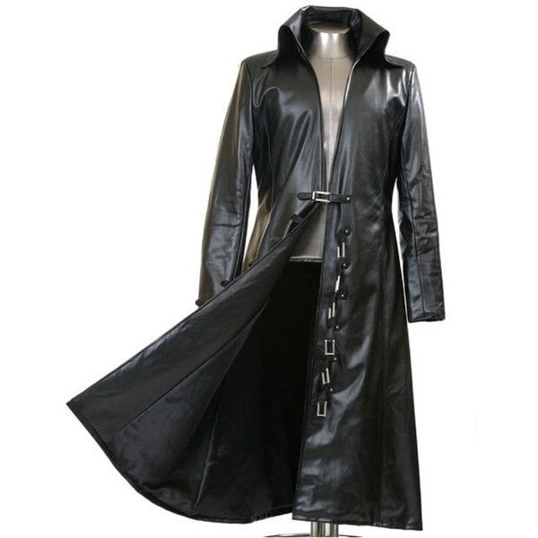 fa90827cd coat, mens trench coat and mens coats | Leveling Up. | Trench coat ...
