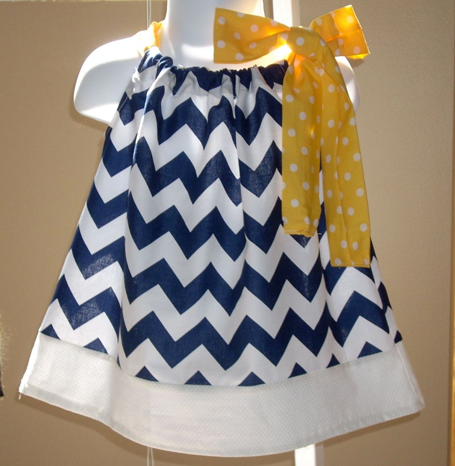 Girls dress kids childrens clothes by Back Porch Kids $26 00