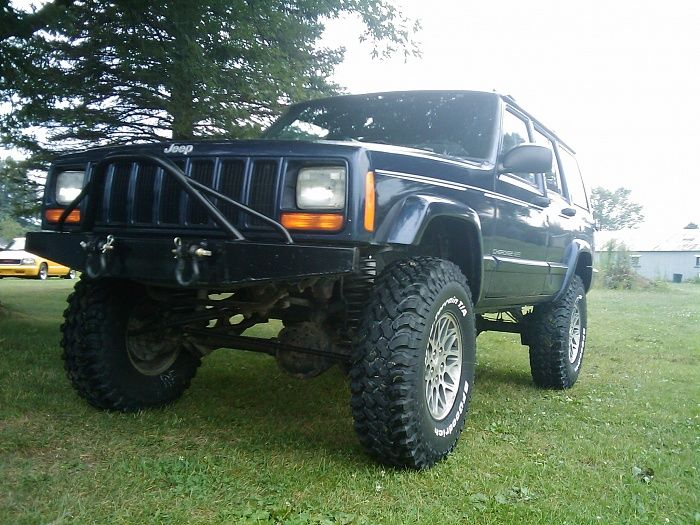Jeep-rough-country-lift