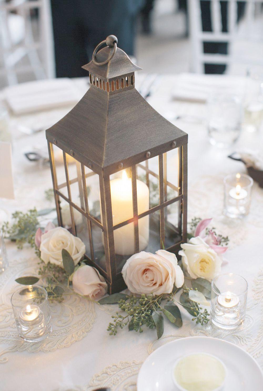 Wedding Rings Guys Beyond Order Real Wedding Flowers Online Navy