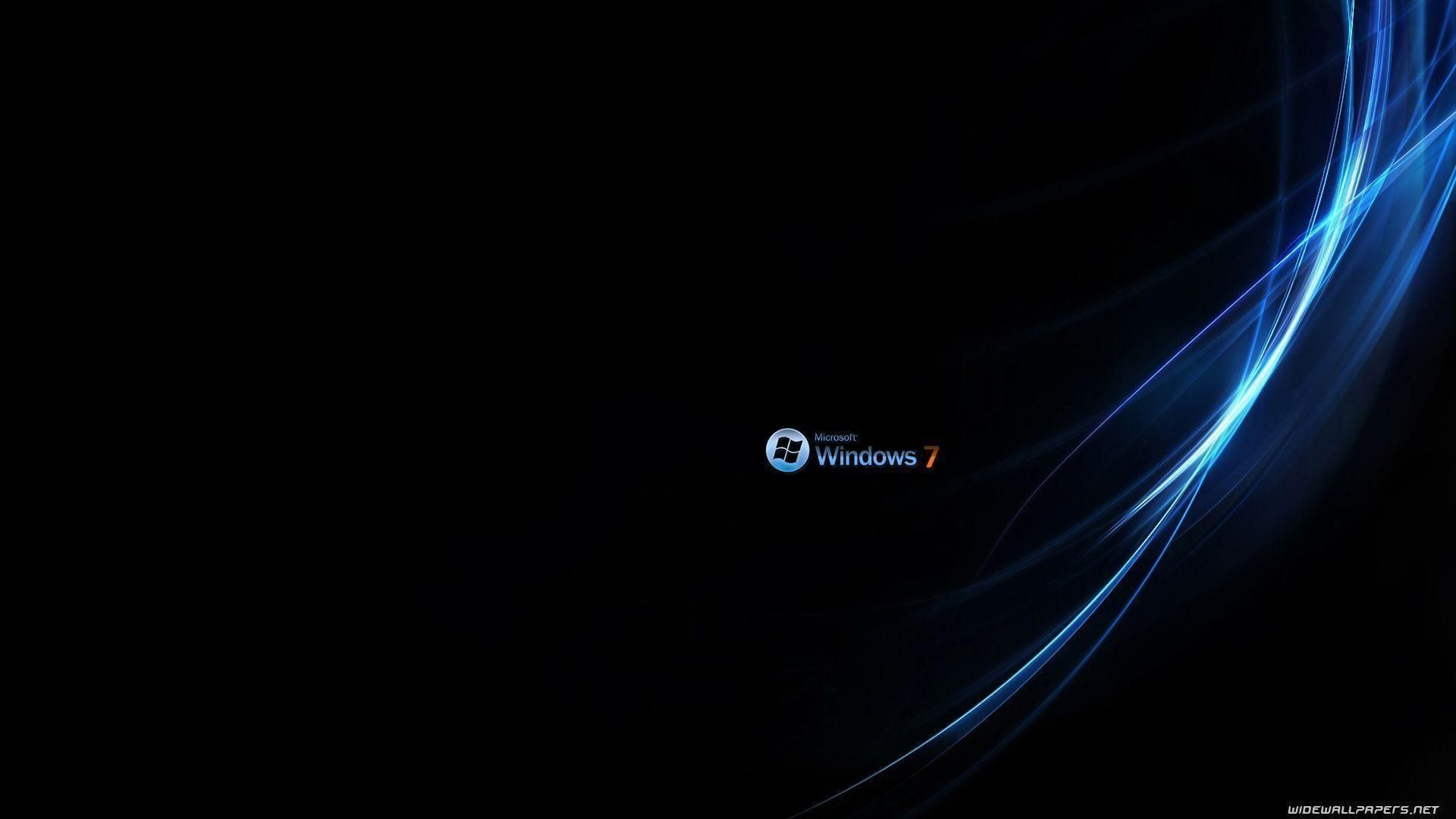 10 Top Windows 7 Wallpaper 1920x1080 Full Hd 1920 1080 For Pc