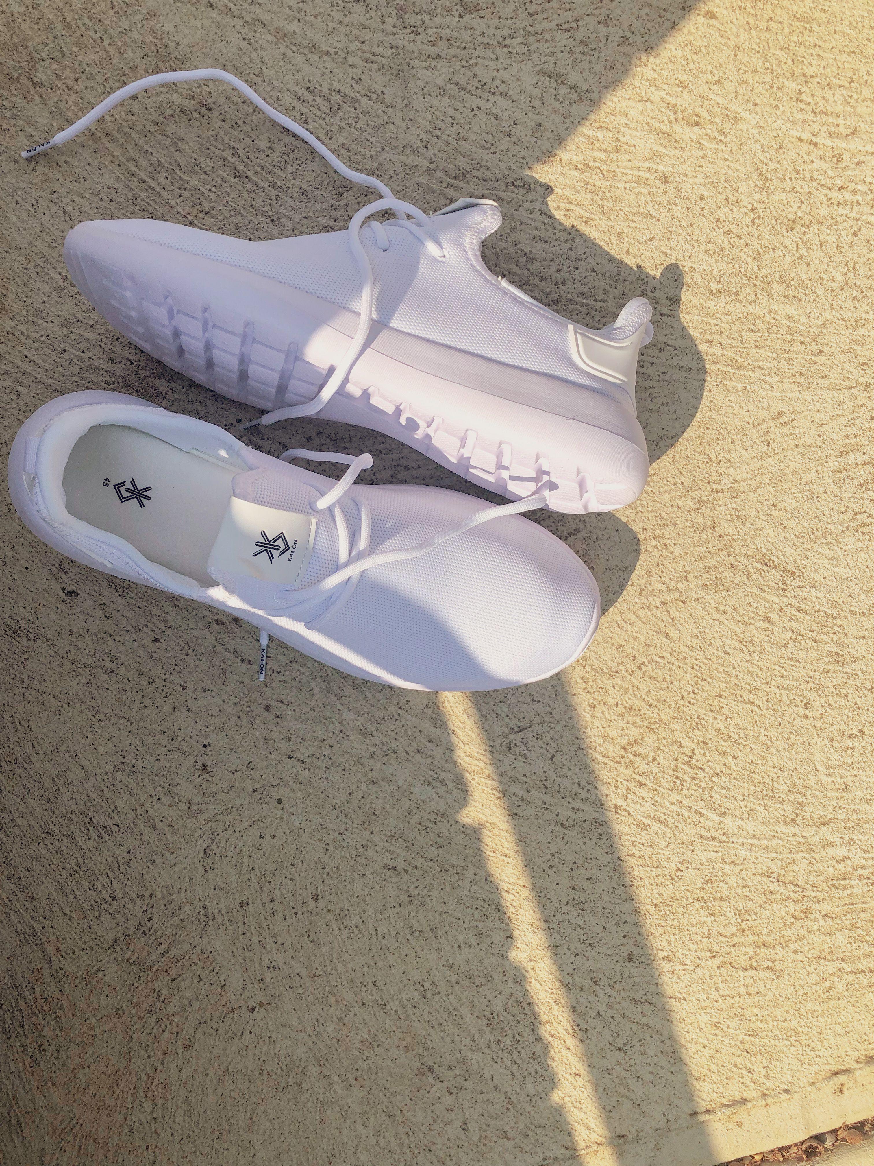 #womensfashion #mensfashion #fashion #style #fitness #gym #sneakers #sneakerhead  #shoes #australia...