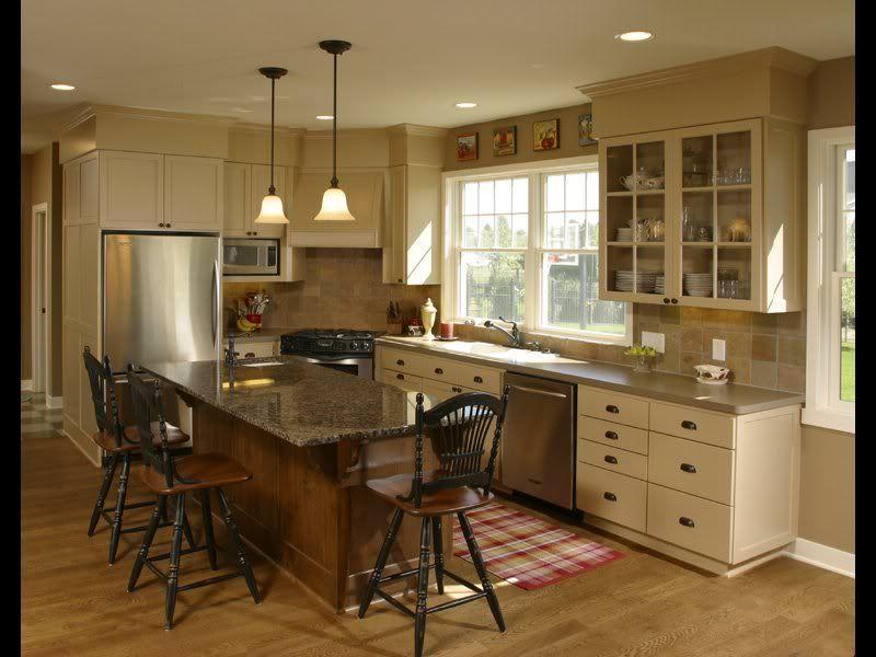 Pix Of Islands That Seat 5 Modern Kitchen Island Design Kitchen Island With Seating Kitchen Island Design