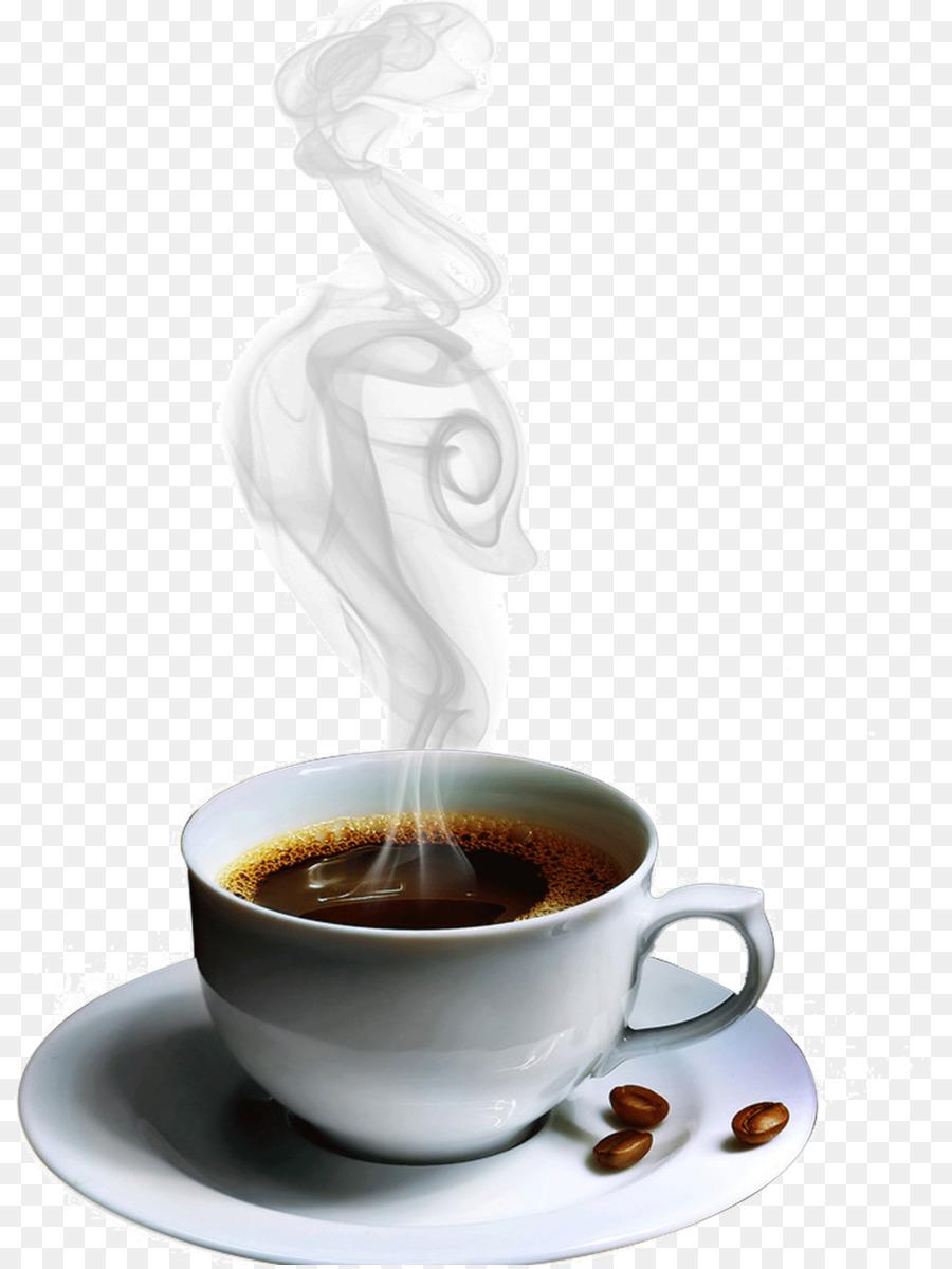 Indian Filter Coffee Tea Cafe Hot Chocolate Steaming Coffee 1336 Coffee Png Tea Cafe Coffee Art