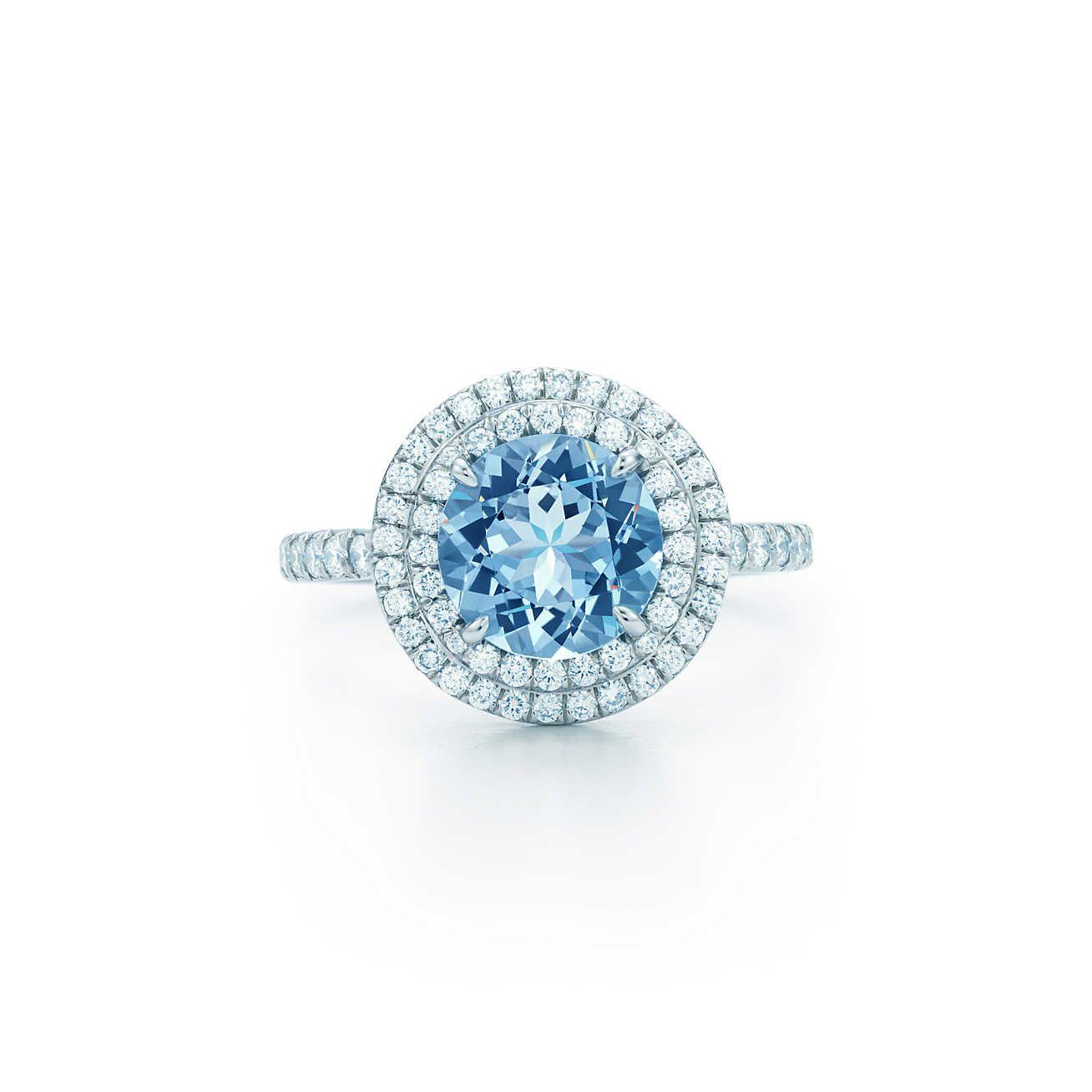 Ring Tiffany Wedding Rings Unconventional Engagement Rings Diamond Engagement Rings