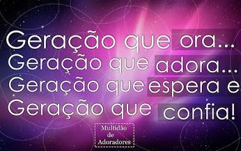 Lucelia Figueiredo - Google+