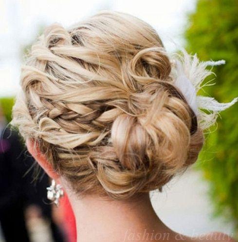 wedding hair hair styles
