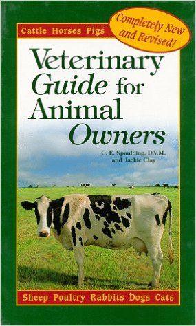 Steenbock Library | Veterinary Medicine