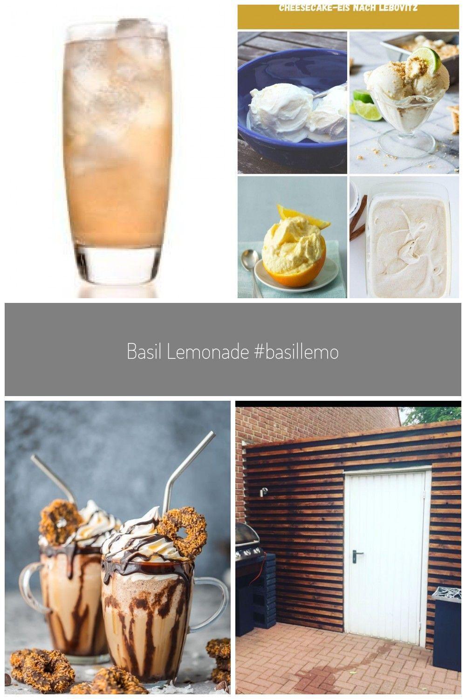 Basil Lemonade #basillemonade #Basil #Lemonade Basil Lemonade        Basil lemonade soda from FN #kalt frieren #basillemonade Basil Lemonade #basillemonade #Basil #Lemonade Basil Lemonade        Basil lemonade soda from FN #kalt frieren #basillemonade