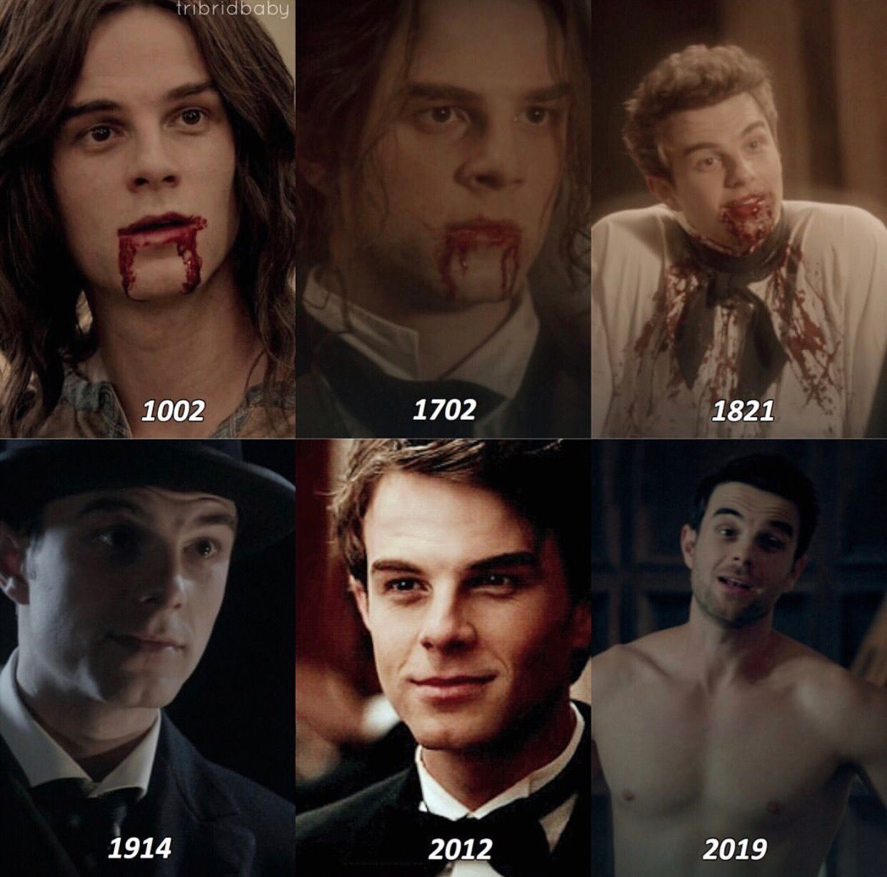 Kol Mikaelson In 2020 Vampire Diaries The Originals Vampire Diaries Cast Vampire Diaries Damon
