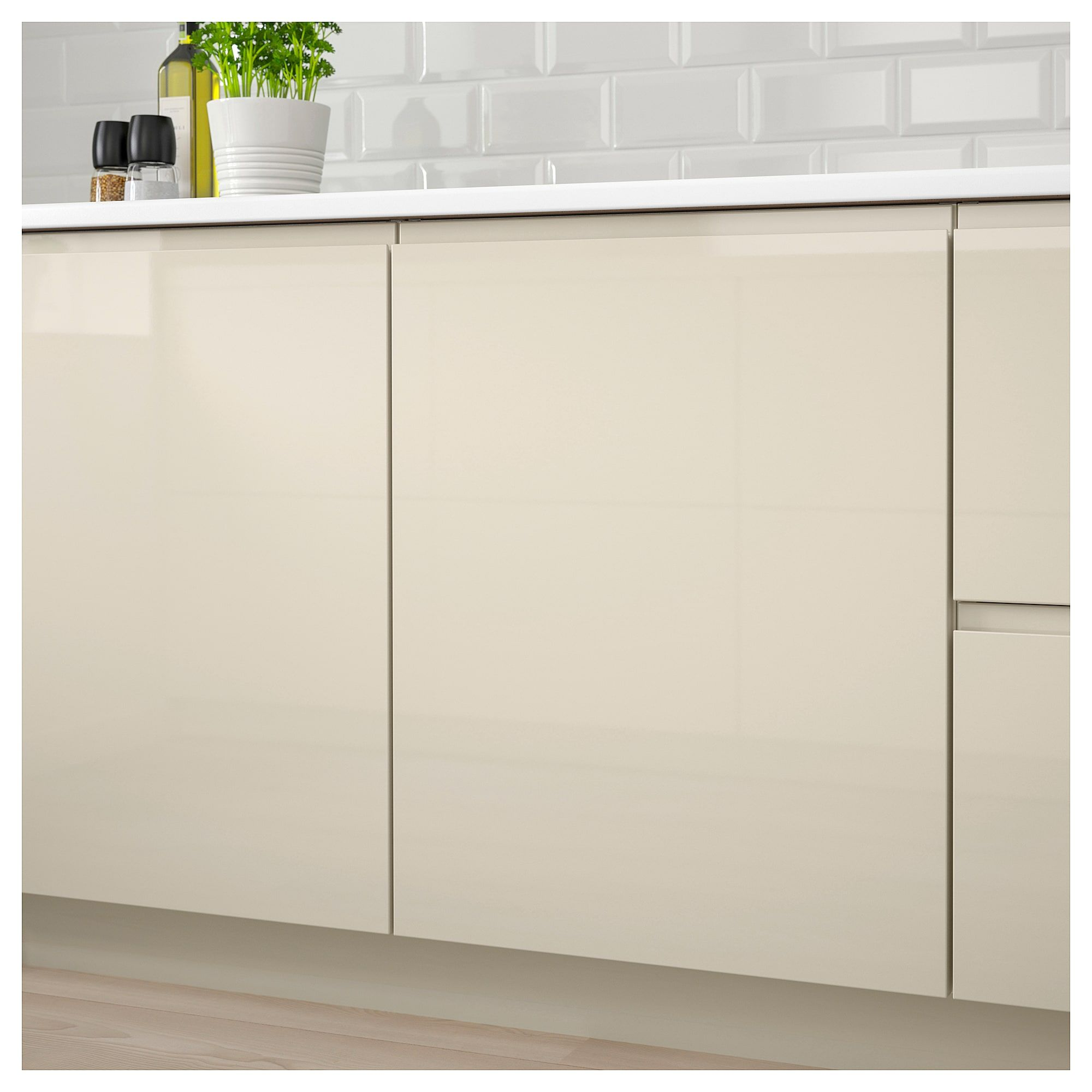99 Shallow Kitchen Wall Cabinets Kitchen Counter Top Ideas Check More At Http Www Planetgreenspot Com 55 Sha Ikea Wall Cabinets Appliance Garage Ikea Wall