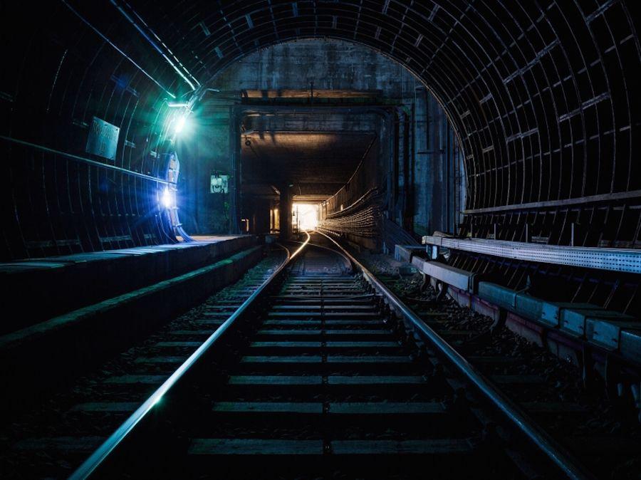 worldwidesubwaytunnels1
