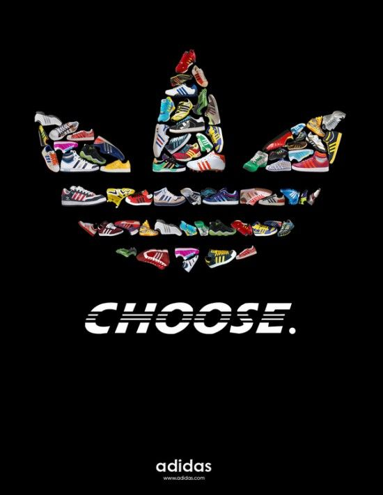 Shoes Ads Adv Creative Adidas Shoes Ads Adidas Poster Adidas Logo Wallpapers