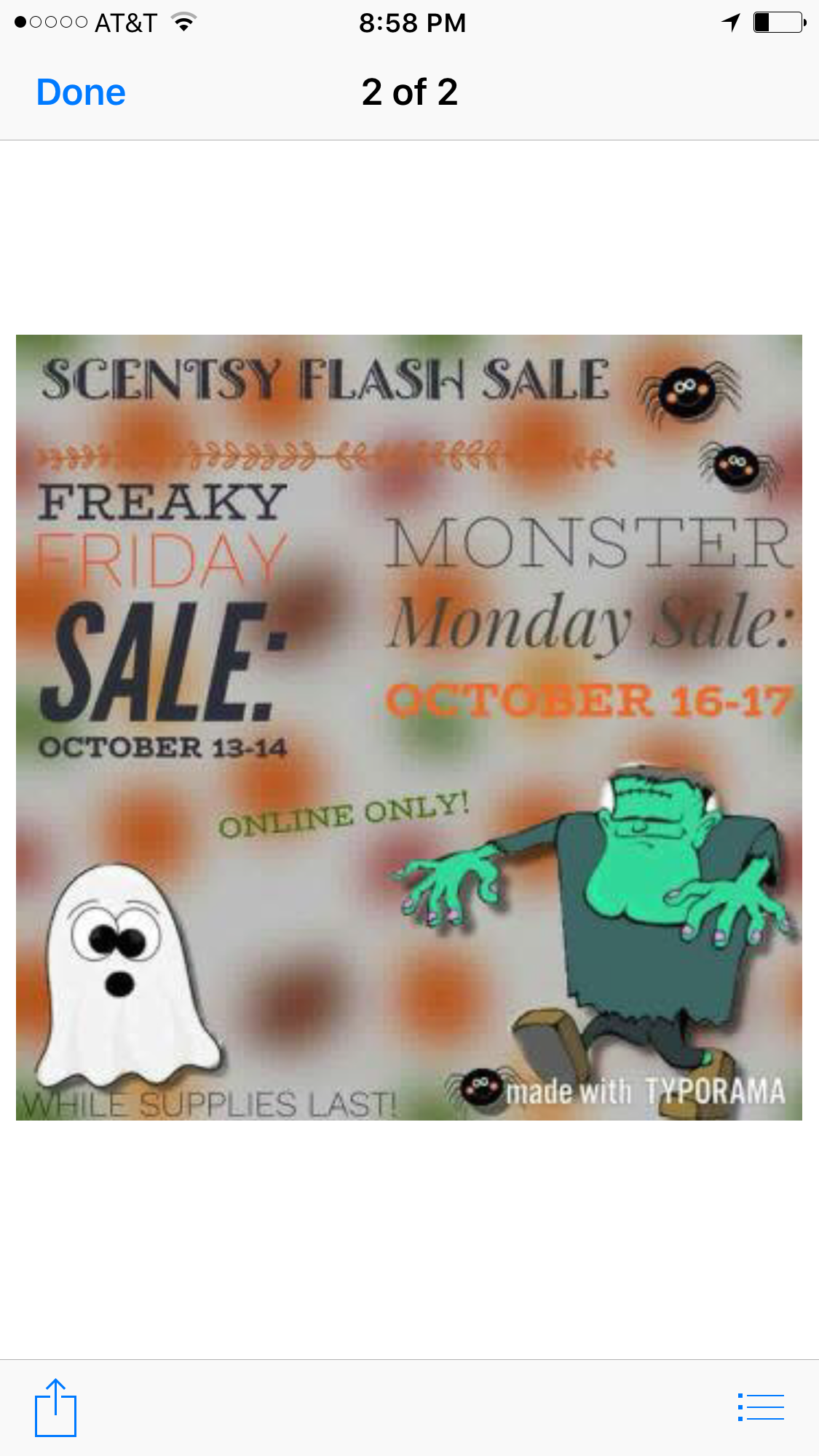 FLASH SALE  Today Friday the 13th At 12  Beachside.scentsy.us #scentsyfridaythe13th FLASH SALE  Today Friday the 13th At 12  Beachside.scentsy.us #scentsyfridaythe13th