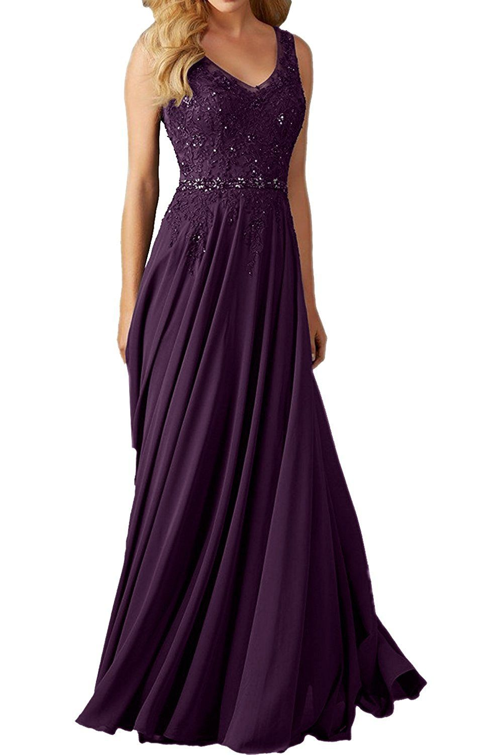 Milano bride inexpensive bridesmaid dress prom maxi dress vneck a