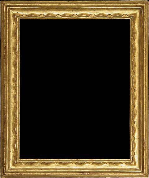 Resultado de imagen para marcos para fotos marcos - Marco foto antigua ...