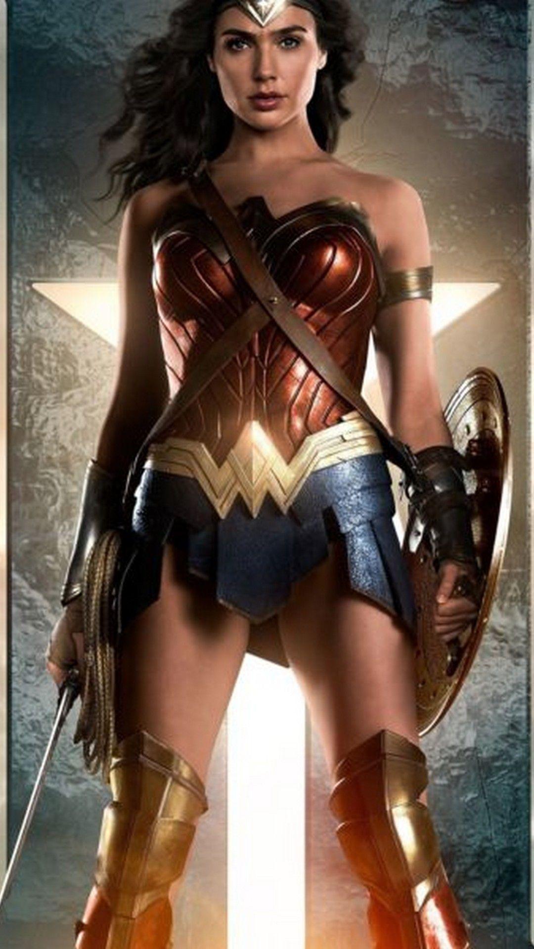 Wonder Woman Justice Leauge Gal Gadot Wallpaper Best Iphone Wallpaper Gal Gadot Mulher Maravilha Filme Mulher Maravilha Wonder woman gal gadot ultra hd