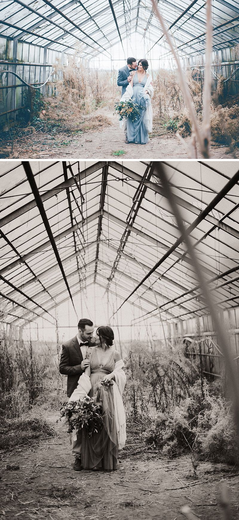 Hochzeitsfotografie von Miriam Peuser Photography