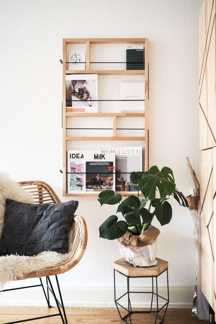 Mein Zuhause: Ein Wohnzimmer-Update | Wohnzimmer einrichten ideen ...