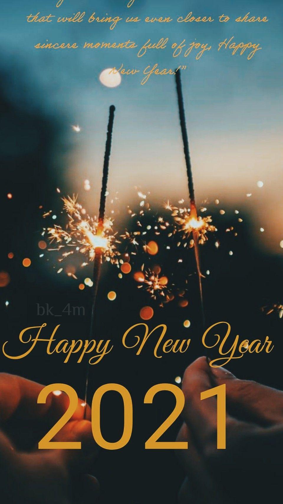 Happy New Year Pictures Happy New Year Pictures Happy New Year Images Happy New Year Greetings
