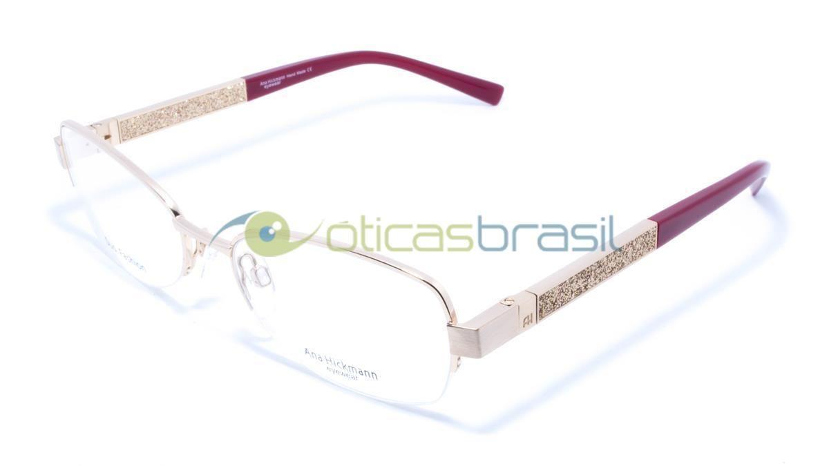 Coleção De Sapatos, Modelos Brasileiras, Lojas Online, Qualidades,  Desenhos, Tom Ford 0e403cd45b