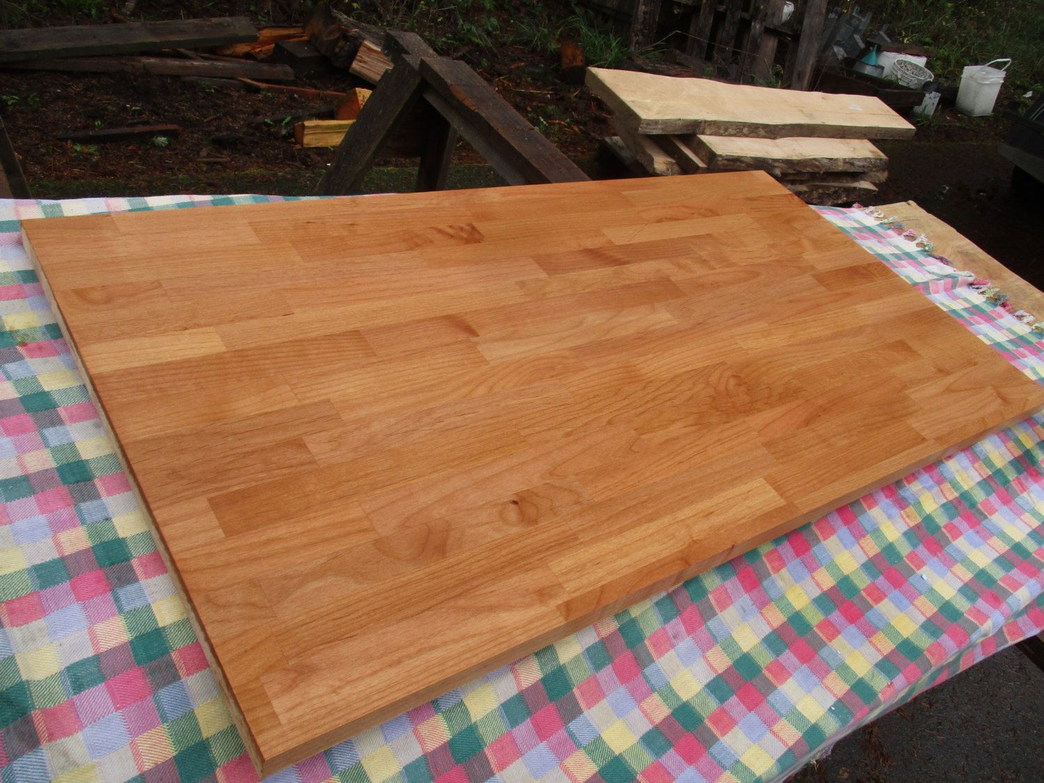 how long does it take for varathane wood stain to dry