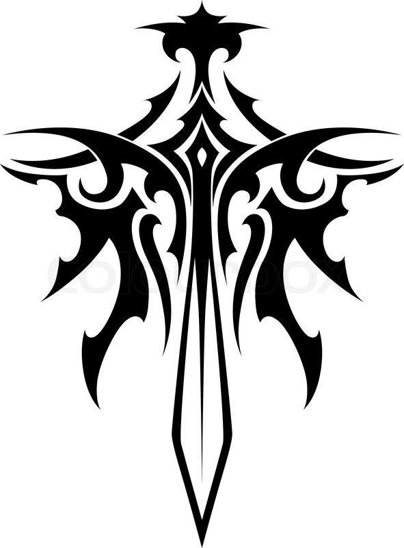 pics photos greek swords bird silhouette tattoos for girls formal pinterest. Black Bedroom Furniture Sets. Home Design Ideas