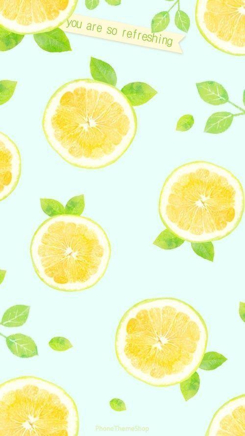 おしゃれ でかわいい フルーツの無料高画質iphone壁紙 24 Iphone壁紙 無料で取り放題の高画質スマホ壁紙 Iphone And Android Smartphone Wallpaper Back Fruit Wallpaper Cool Wallpaper Wallpaper Backgrounds