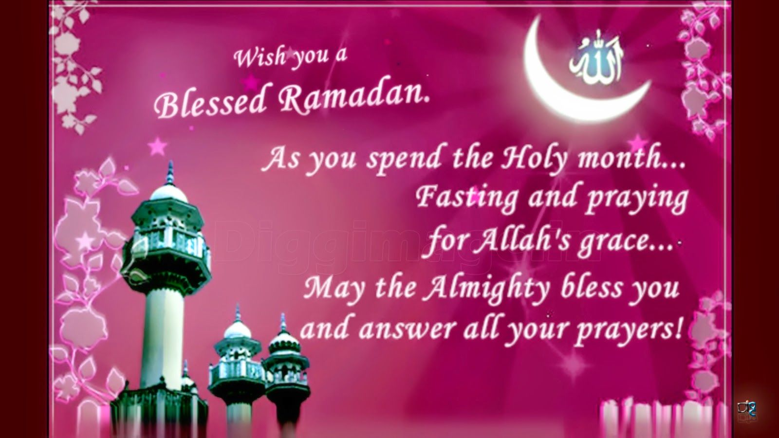 Ramzan wallpaper with dates hd wallpapers pinterest ramzan ramzan wallpaper with dates hd wallpapers pinterest ramzan wallpaper and islam kristyandbryce Gallery
