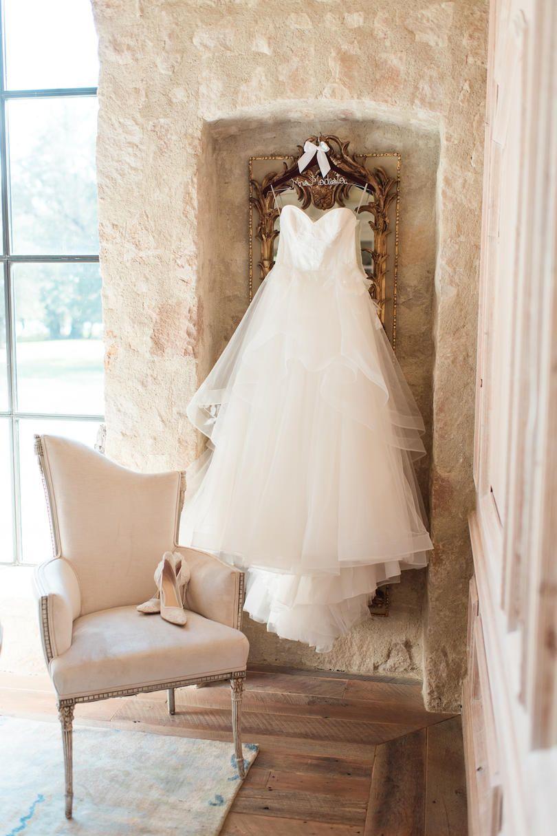 This Houston Wedding Had A Texas Sized Dessert Table Houston Wedding Bridal Gowns Bridal
