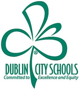 According To Superintendent Todd Hoadley The Dublin City School District Is Very Very Very Good School Address Middle School Schedule Dublin
