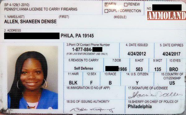 e358b150674e27960eb8c2d0c666257b - How To Get A Concealed Weapons Permit In Pennsylvania