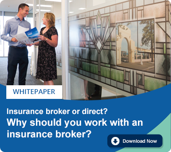 Pin On Insurance Brokers Nz
