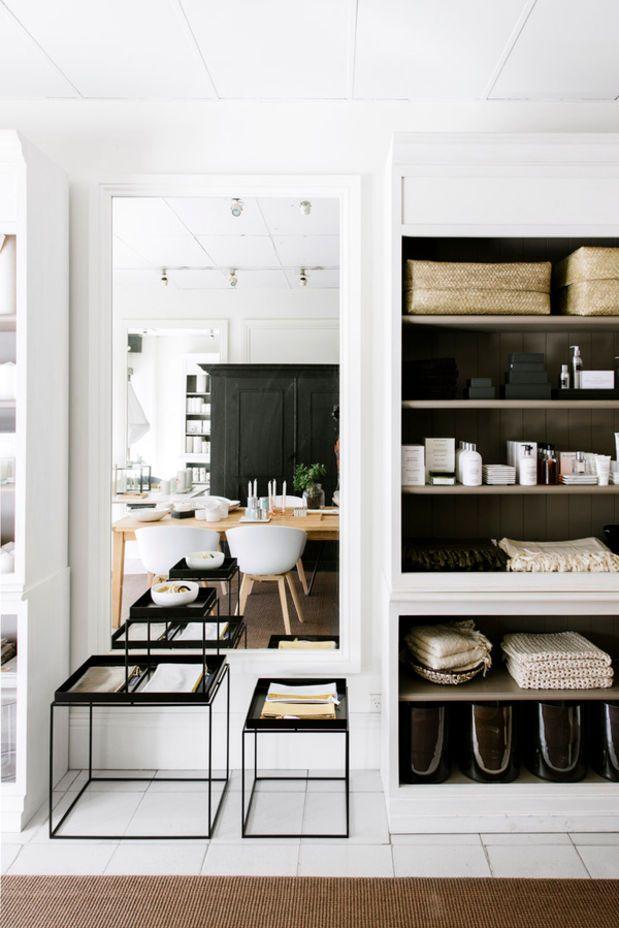 36 Examples Of Minimal Interior Design 9
