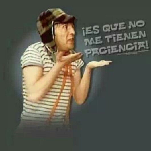 El Chavo Del 8 Funny Spanish Memes Cute Spanish Quotes Funny Quotes