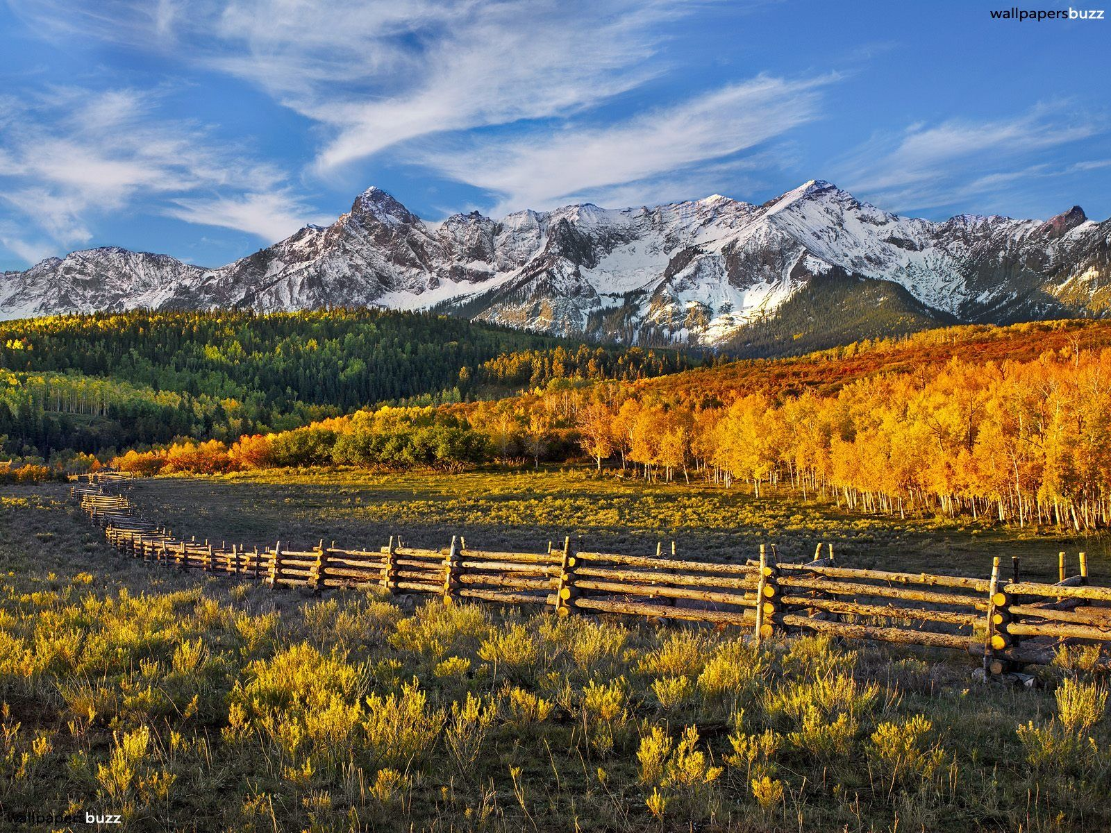 autumn mountains backgrounds. Beautiful Autumn Mountains  Comments For Early Autumn In HD Wallpaper For Autumn Mountains Backgrounds G