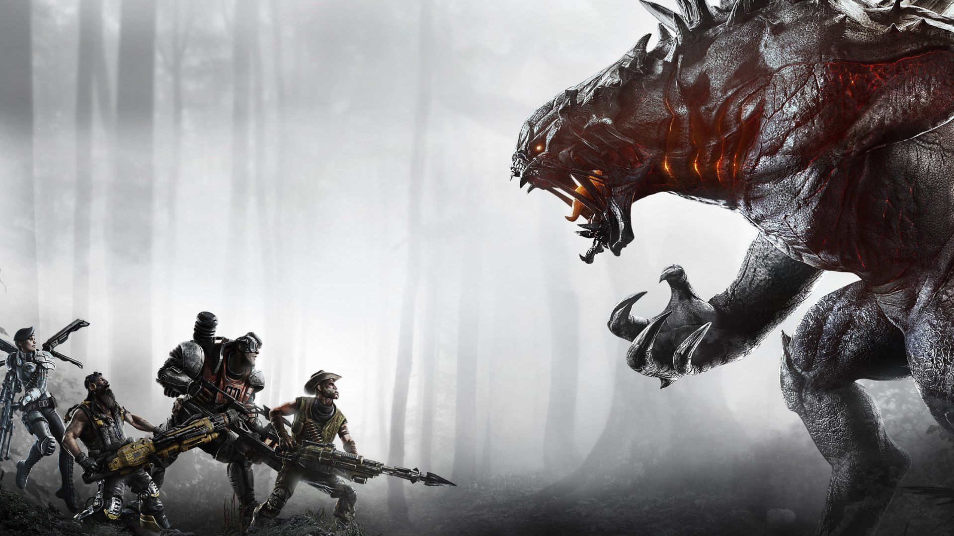 Game Evolve HD Wallpapers. 4K Wallpapers IMAGENES