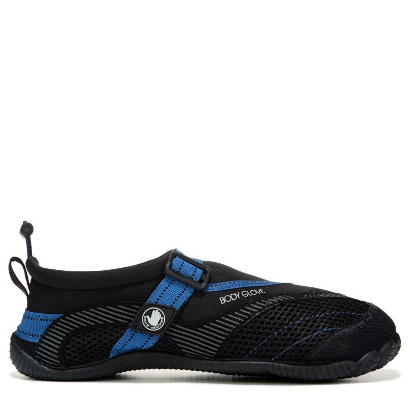 Black · Body Glove Men's Realm Water Shoe ...