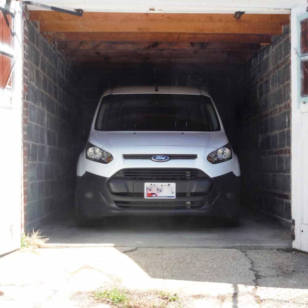 Garage Cabinets Storage Flooring Accessories and Decor