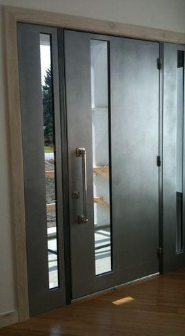 Products Modern Entrance Door Modern Entrance Door Modern Front Door Modern Entrance