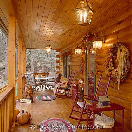 Log Home Pictures In 2019 Rustic Living Log Home Timber Frame