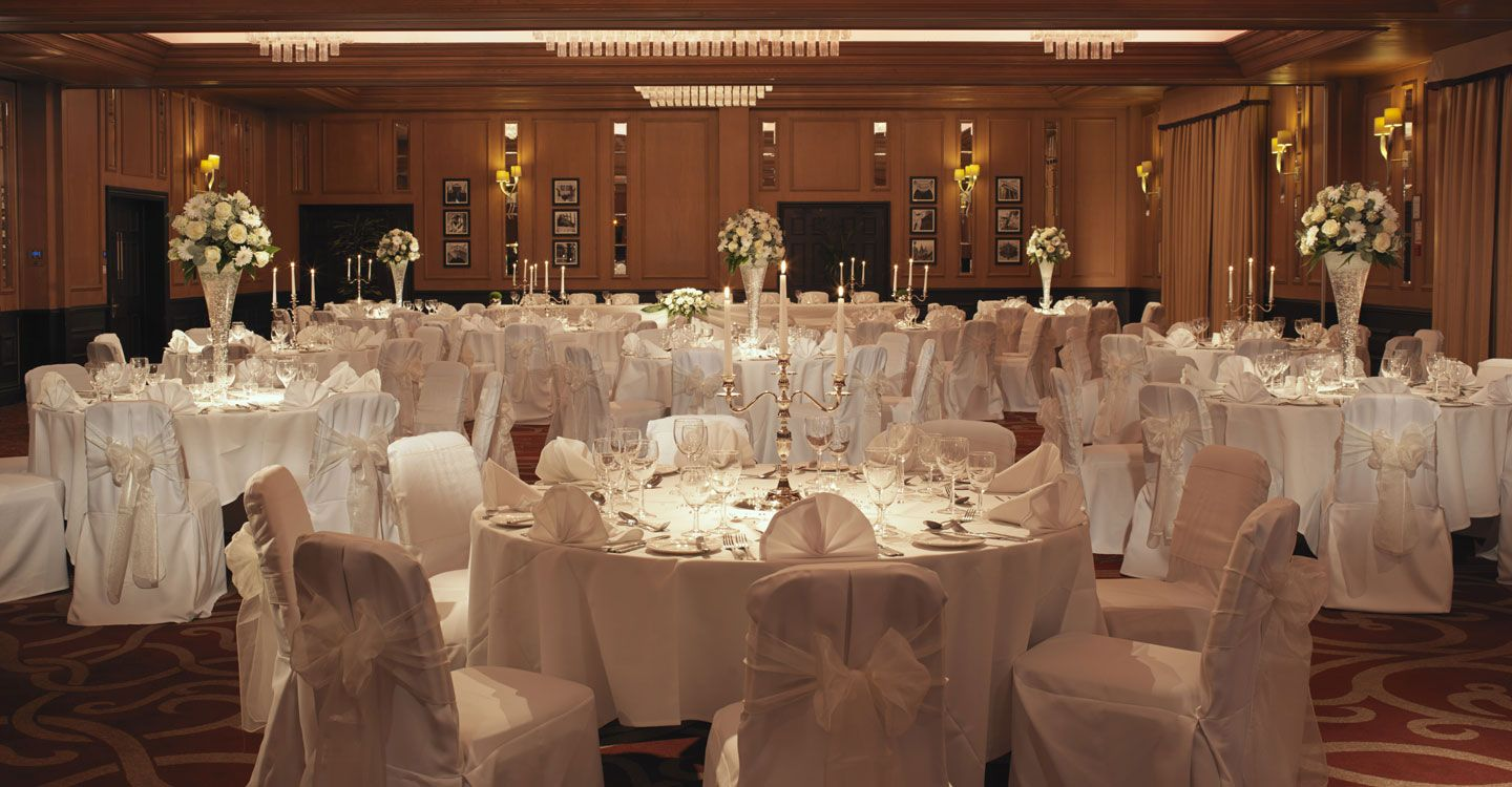 Wedding Venues In Hertfordshire Venue Near London Sopwell House
