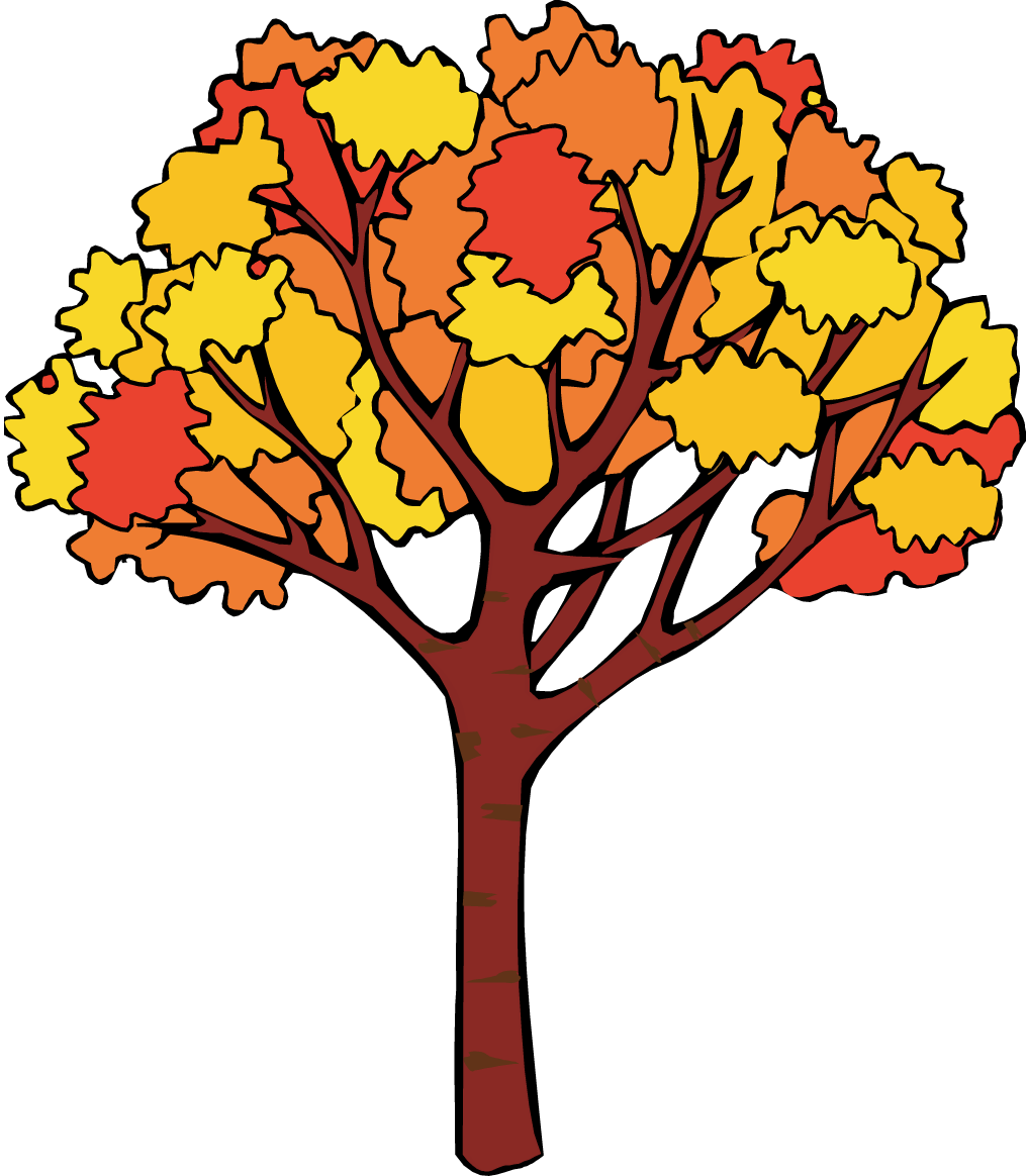 39++ Happy fall clipart free info
