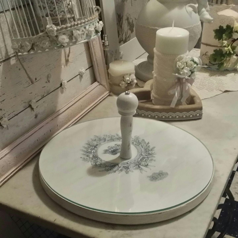 e3597799e8a6f5dff0d47b42d7d9b821 Luxe De Table Basse Style Romantique Schème