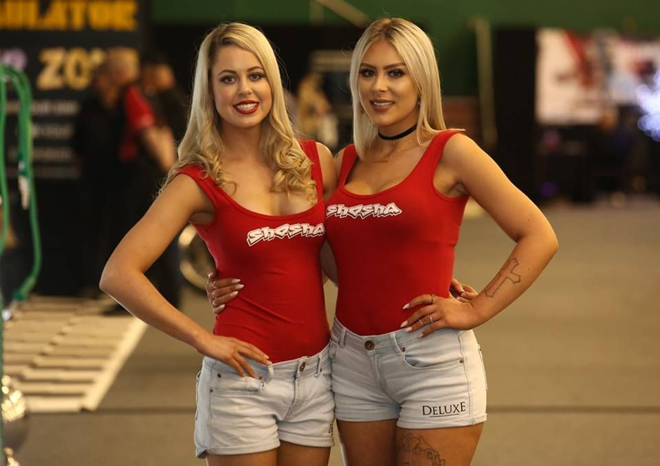 Be Reproduced Russian Women Of