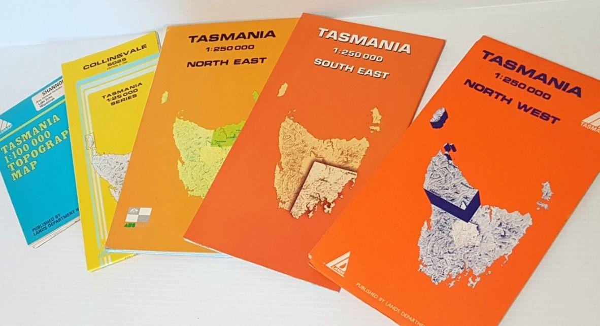 Gumtree dating TasmaniГ«