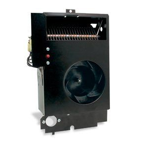 Cadet 65008 Com Pak Max Heater Assembly Only No Thermostat 208v 500w 800w 1200w 1500w 2000w Cm208 By Cadet 115 99 High Home Building Supplies Bathroom Exhaust Fan Home Thermostat Heating Element