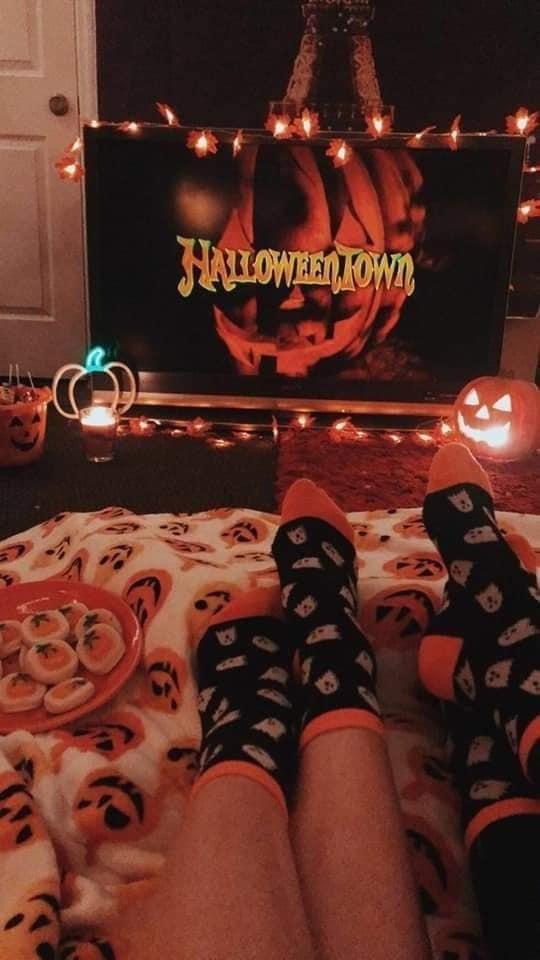 Tera Halloween 2020 Pin by Tera Kayutak on Spooky Season in 2020 | Fall halloween